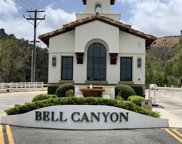 310 Bell Canyon Road, Bell Canyon image