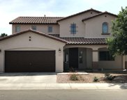 445 W Reeves Avenue, San Tan Valley image