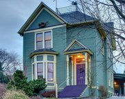 1613 4th Ave N, Seattle image
