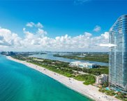 15701 Collins Ave Unit #3703, Sunny Isles Beach image