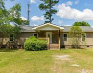 2428 Derby Circle, Conway image
