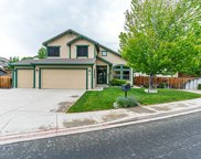 2274 Stone View Dr., Sparks image