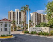 27008 Perdido Beach Blvd Unit 505, Orange Beach image
