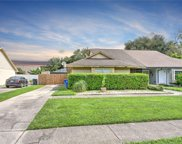 16211 Copperfield Drive, Tampa image