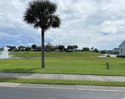 101 West Isle of Palms Ave., Myrtle Beach image