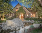 3656 E North Little Cottonwood  Rd, Cottonwood Heights image