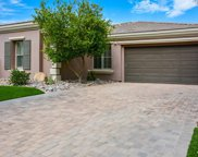 48656 Pear Street, Indio image