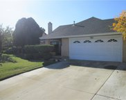 12436 Lime Place, Chino image
