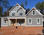 3545 Donlin Drive, Wake Forest image