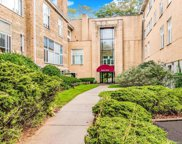 520 Ashford  Avenue Unit #18, Ardsley image