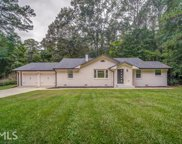 3793 Stonewall Tell Road, Atlanta image