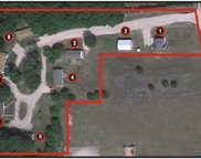 2878 S State Road, Harbor Springs image