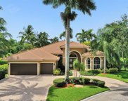 10655 Nw 68th Court, Parkland image