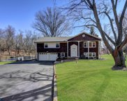 163 FAIRVIEW DR, Branchburg Twp. image