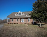 5344 Betts Rd, Greenbrier image