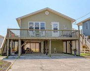 1320 N Topsail Drive, Surf City image