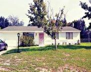 3153 Lockwood Lake Court, Sarasota image