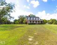 2224 Chainey Briar Rd, Metter image