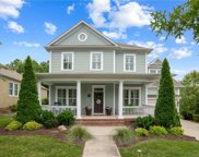 5424 Morris Hunt  Drive, Fort Mill image