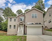 9051  Spanish Wells Court Unit #51, Tega Cay image