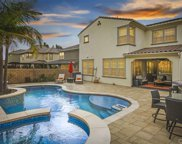 13945 Centella Way, Carmel Valley image