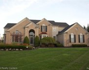 50311 Maple Ridge Dr, Plymouth image