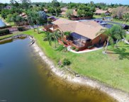 6412 Royal Woods  Drive, Fort Myers image