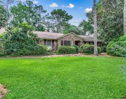 5620 Country Club Dr., Myrtle Beach image