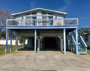 308 Meadowlark Dr., Surfside Beach image