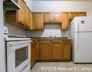 1746 Nw 55th Ave Unit #102, Lauderhill image