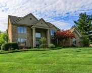 11920 Derbyday  Court, Sycamore Twp image