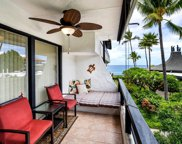 75-6082 ALII DR Unit A211, Big Island image