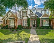 130 Dartmouth Lane, Coppell image