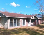 5007 Frederick St, Moss Point image