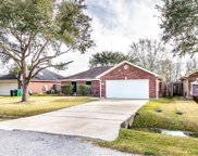 1028 County Road 855a, Alvin image