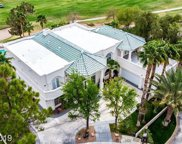 2000 DORAL Place, Henderson image