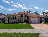 9426 Sw 182nd Ter, Palmetto Bay image