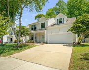 206 Southlake Place, Newport News Denbigh South image