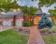 5812 W Hoover Place, Littleton image