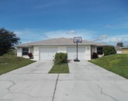 732/734 Ichabod AVE S, Lehigh Acres image
