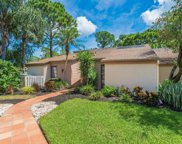 4947 Greencroft Road Unit 175, Sarasota image