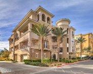 9213 Las Manaitas Avenue Unit 201, Las Vegas image