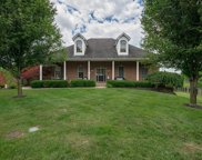 104 Windy View Court, Nicholasville image