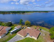 2085 Little Farms Court, Deltona image