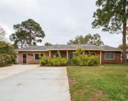 14378 86th Avenue, Seminole image