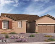 13334 S 183rd Avenue, Goodyear image