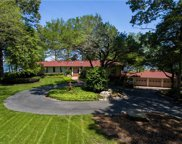 3344 Eagle Nest Point, North Central Virginia Beach image