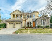 1720  Stone Canyon Drive, Roseville image