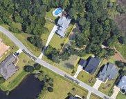 8822 Ramsbury Way, Wilmington image
