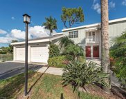 4788 West Blvd Unit A-101, Naples image